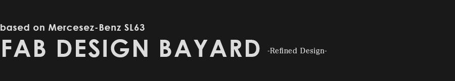 bayard_02