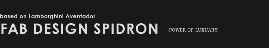 spidron_02